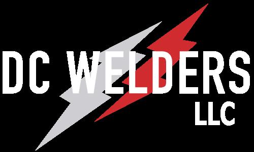 DC Welders LLC